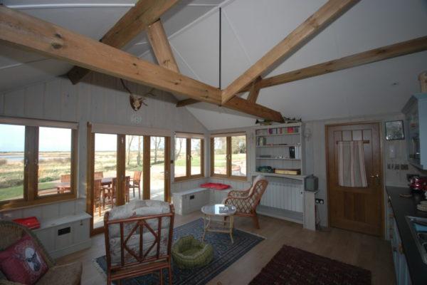 Interior-outhouse-build-oak-framing-holt-1024x681