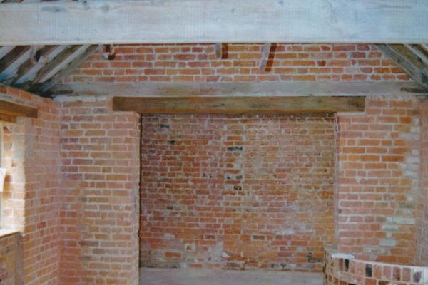 builders-Sheringham-675x1024